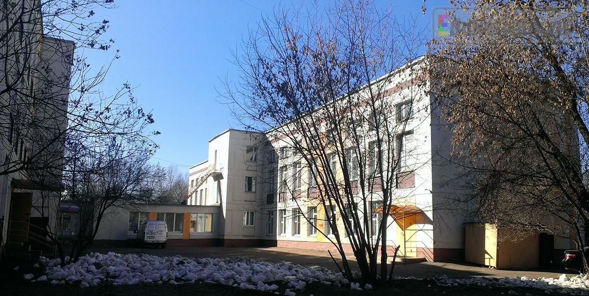 Колледж 37 царицыно официальный сайт день открытых дверей